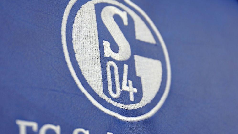 Finanzbericht: Schalke hat rote Zahlen geschrieben - Bildquelle: FIROFIROSID