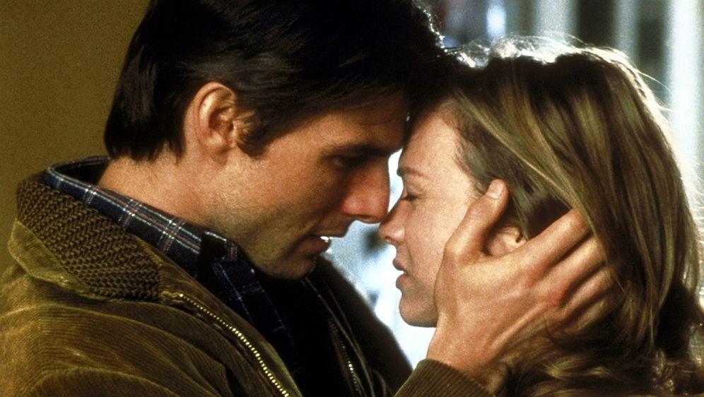 Jerry Maguire - Spiel des Lebens - Bildquelle: TriStar Pictures