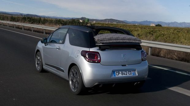 Citroen_DS3_back