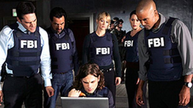 criminalminds_staffel5_gruppe_280-154_Touchstone_Television
