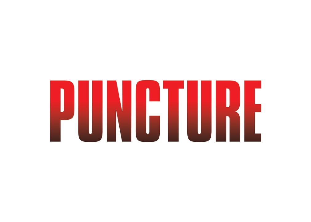 Puncture - Logo - Bildquelle: 2010 Safety Point, LLC All Rights Reserved
