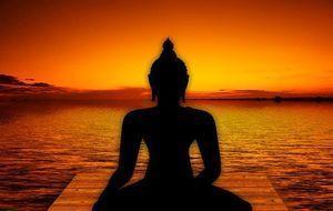 buddha-wasser