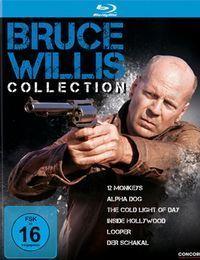 BruceWillisBox_6er_BD_4001_bearbeitet-1