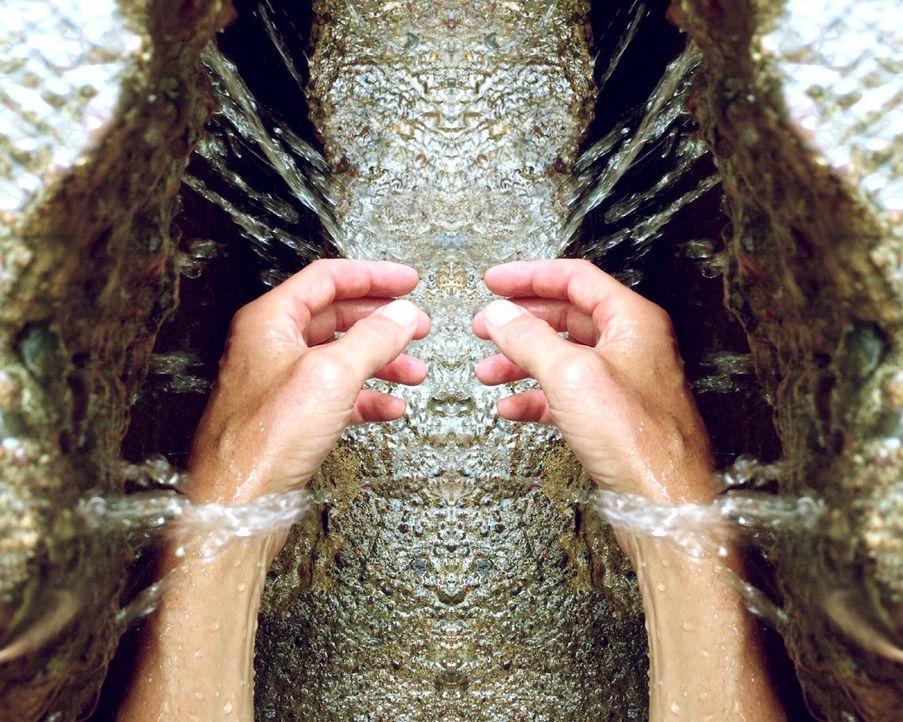 hands-809870_1920