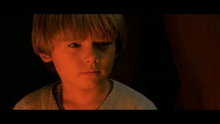 star-wars-episode-i-3d-trailer 768 x 432