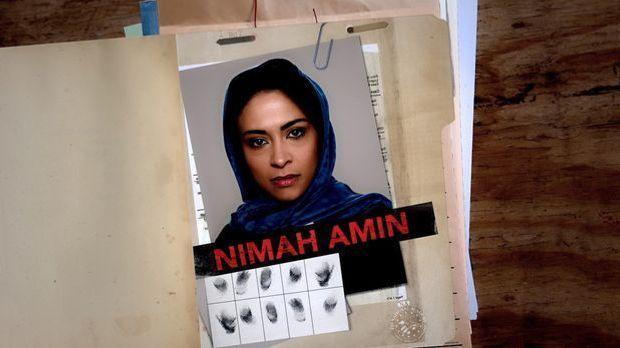 Nimah-Amin-Teaser