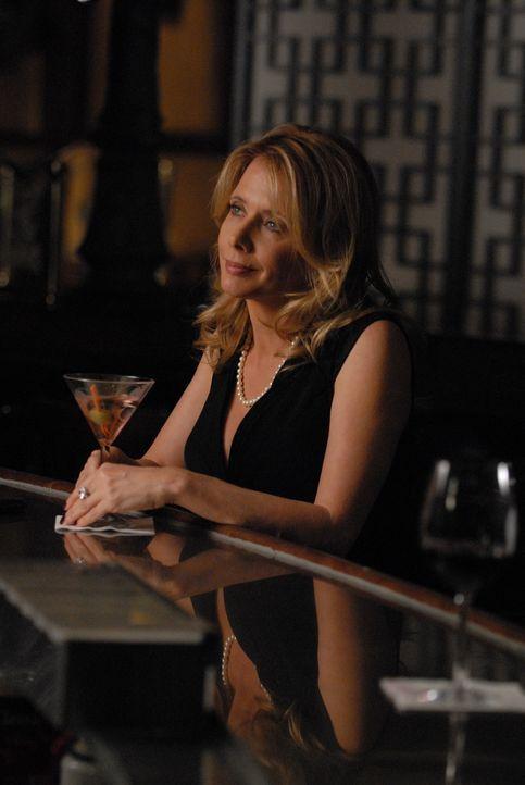 Ist die attraktive Michelle Todd (Rosanna Arquette) wirklich eine bestialische Mörderin? - Bildquelle: Paramount Network Television