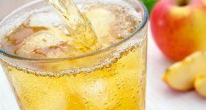 Gesunde Rezepte & Lebensmittel_2015_08_10_alkoholfreies Bier_Bild 1_fotol...