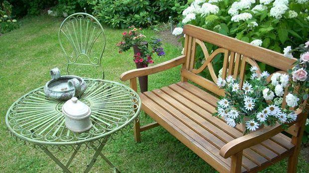 Gartengestaltung-pixabay
