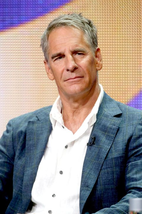 Scott-Bakula-140717-3-getty-AFP - Bildquelle: Frederick M. Brown/Getty Images/AFP