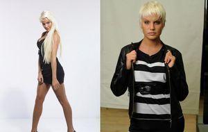 Germanys Next Topmodel Die Besten Umstylings Aus Allen Staffeln