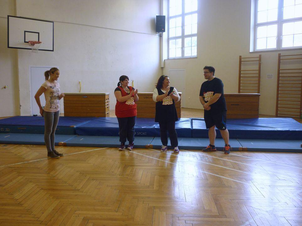 TBL-Letzte-Web-Challenge-Kasten-21