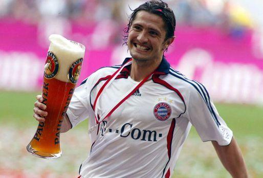 Bundesliga die verlorenen s hne der bundesliga ran for Japaner kaiserslautern