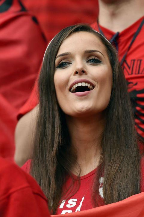 Albania_beauty_PHILIPPE_HUGUEN_AFP