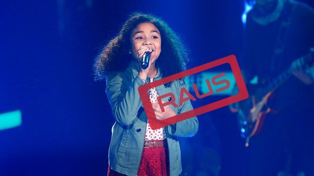 The-Voice-Kids-Stf03-RAUS-Zoe-SAT1-Richard-Huebner