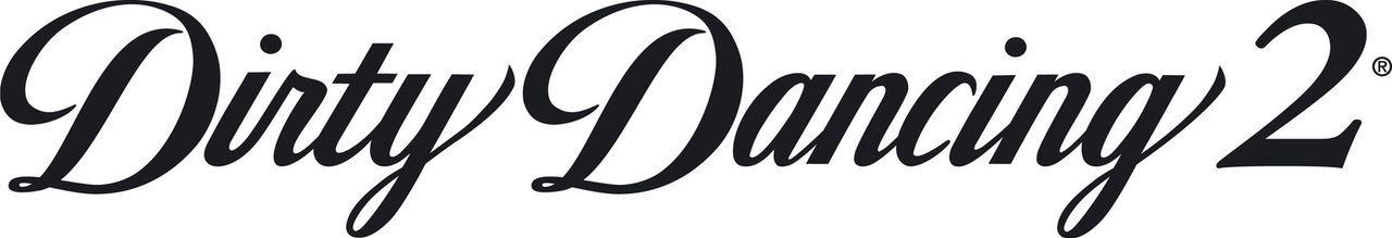 Dirty Dancing 2 ... - Bildquelle: Buena Vista International