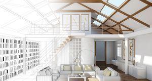 wohnungseinrichtung kreative ideen und tipps sat 1 ratgeber. Black Bedroom Furniture Sets. Home Design Ideas