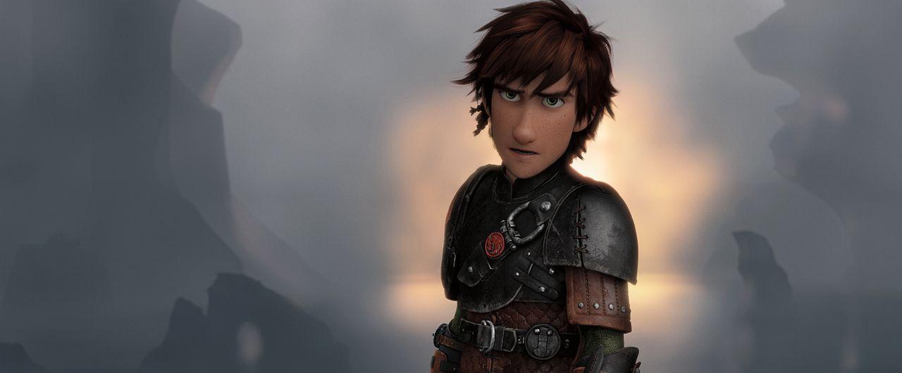Drachenzaehmen-leicht-gemacht2-18-2014DreamWorks-Animation-LLC