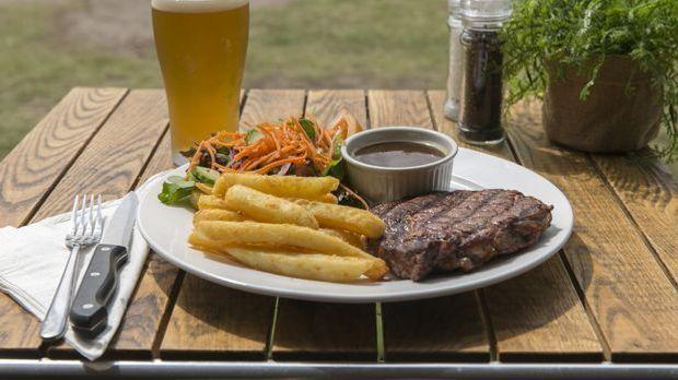 steak-1684825_1920