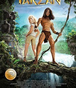 Tarzan_Hauptplakat_A4_1400