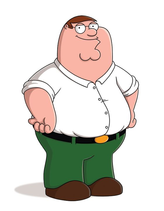 (14. Staffel) - Peter Griffin sorgt regelmäßig für Peinlichkeiten und bringt seine Familie und Freunde in die absurdesten Situationen. - Bildquelle: 2015-2016 Fox and its related entities.  All rights reserved.