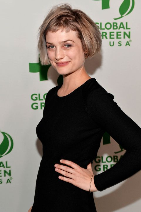 Pre-Oscar-Party-Alison-Sudol-14-02-26-getty-AFP - Bildquelle: getty-AFP