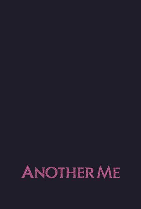 Another Me - Mein zweites Ich - Logo - Bildquelle: 2014 Twentieth Century Fox Film Corporation.  All rights reserved.