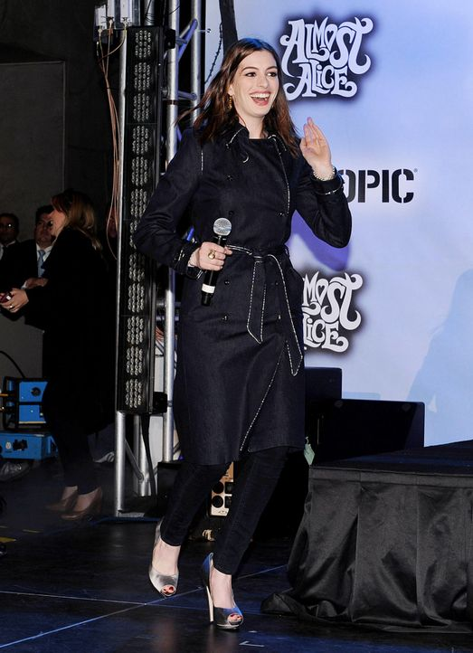 anne-hathaway-10-02-19-getty-afpjpg 1376 x 1900 - Bildquelle: getty-AFP