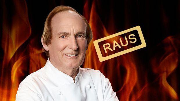 Hells-Kitchen-RAUS-Klaus-SAT1-Guido-Engels