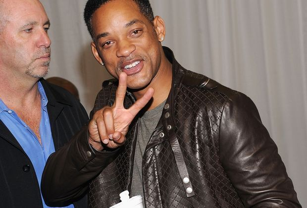 will-smith-11-12-06-Dimitrios-Kambouris-getty-AFP