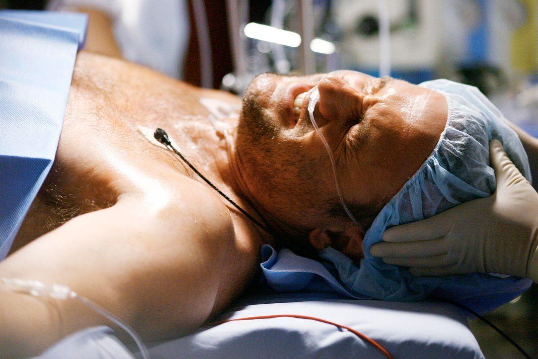 greys-anatomy-st-05-epi-07-03-american-broadcasting-companiesjpg 1950 x 1300 - Bildquelle: American Broadcasting Companies
