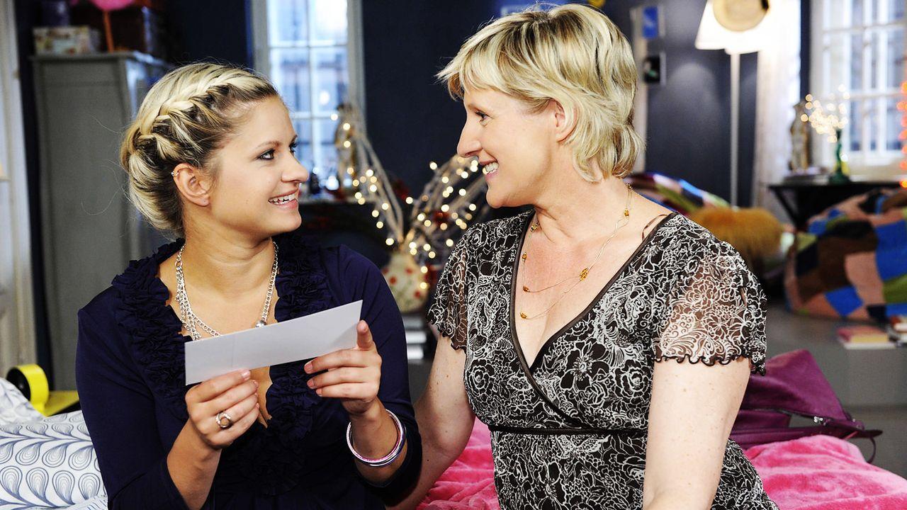Anna-und-die-Liebe-Folge-517-03-SAT1-Christoph-Assmann - Bildquelle: SAT.1/Christoph Assmann
