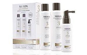Nioxin Starter Kit