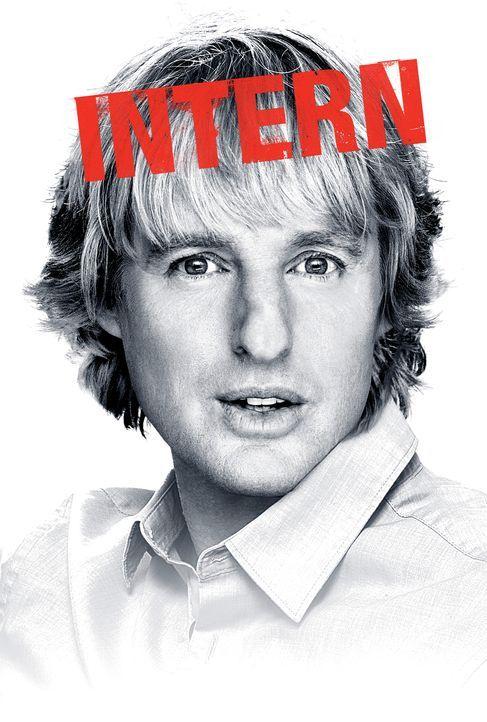 PRAKTI.COM - Artwork - mit Owen Wilson - Bildquelle: 2012 Twentieth Century Fox Film Corporation.  All rights reserved.