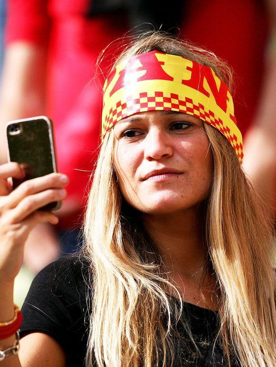 full_euro_fans_04_wenn3938887 - Bildquelle: Newspix.pl /WENN.com
