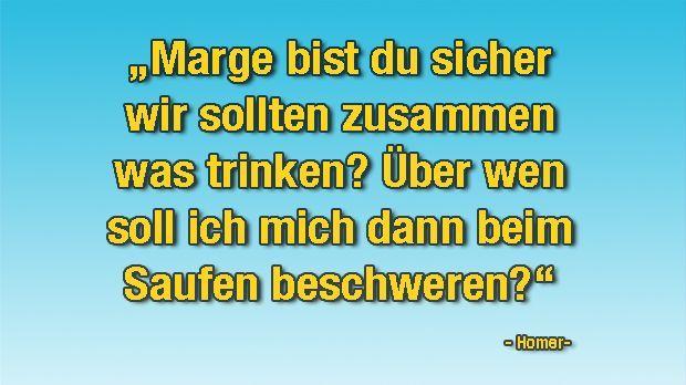 Simpsons-Zitat-12