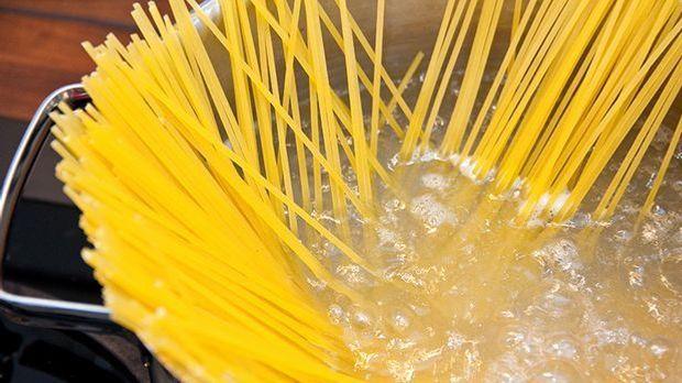 SpaghettiBild1