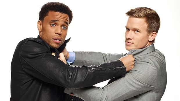 commonlaw-serieninfo-700x300_USNetwork