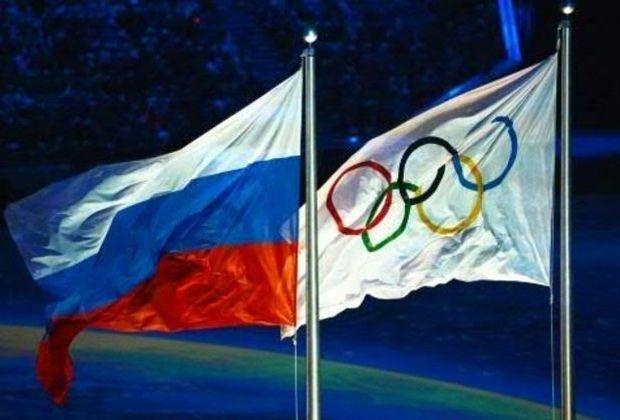 Prokop fordert Komplettauschluss russischer Sportler