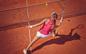 Krafttraining_2015_07_31_Muskelfaserriss Symptome_Bild 1_fotolia_SolisImages