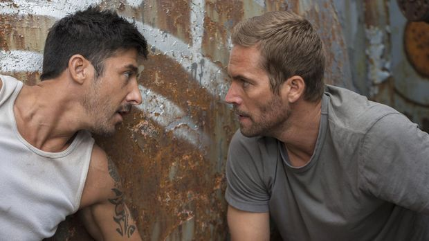 Brick-Mansions-17-Universum-Film