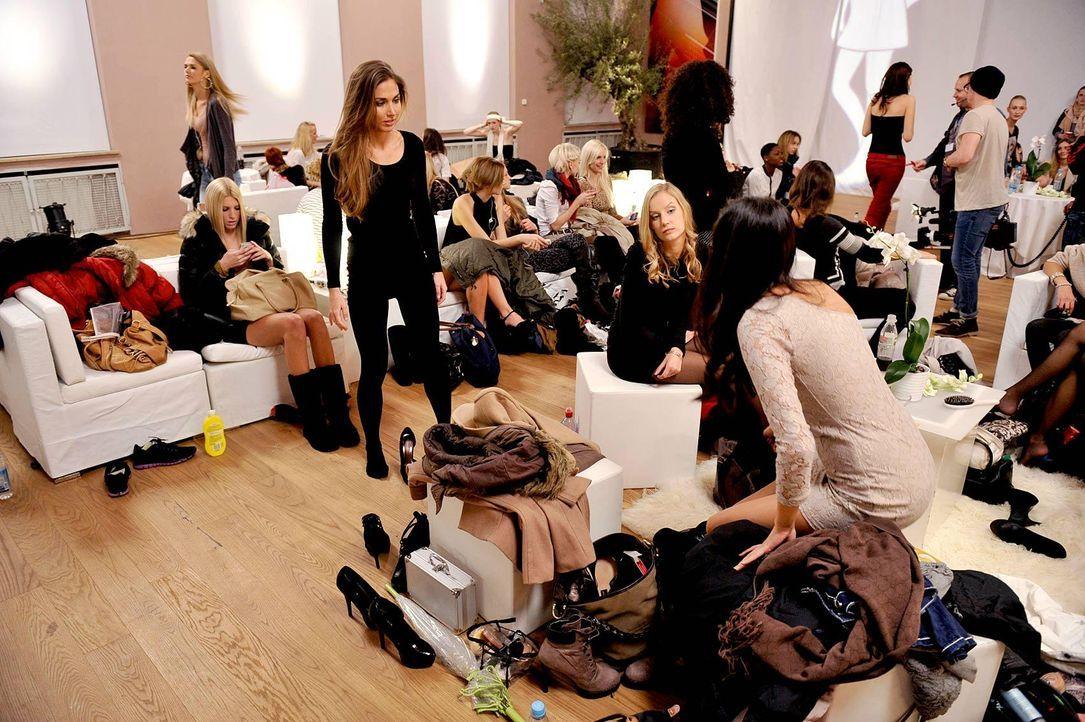 germanys-next-topmodel-stf07-epi01-top-50-backstage-13-oliver-s-prosiebenjpg 1700 x 1131 - Bildquelle: Oliver S. - ProSieben