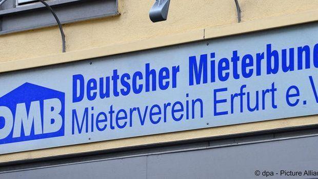 Mieterbund_dpa