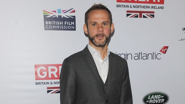 one direction vor neuer tour dominic monaghan hat angst. Black Bedroom Furniture Sets. Home Design Ideas