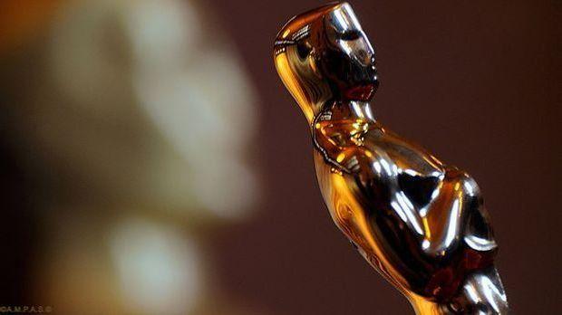 Joel Edgerton: Gewinnt er den heiß begehrten Filmpreis?