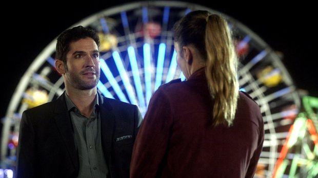 Lucifer - Lucifer - Staffel 2 Episode 18: Es Werde Licht