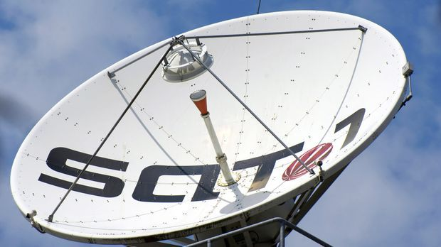 satellit-empfang-sat.1
