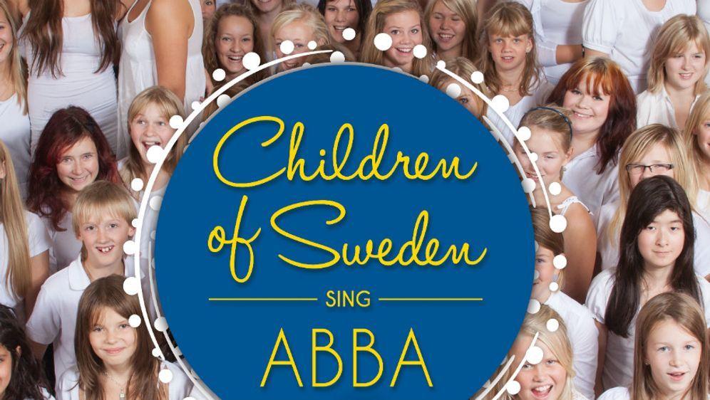 Sing ABBA - Bildquelle: Starwatch Entertainment GmbH
