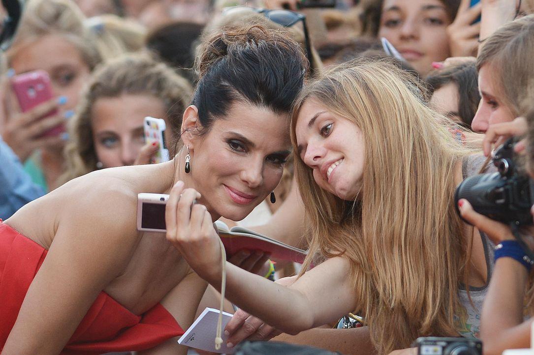 Filmfestival-Venedig-Sandra-Bullock-13-08-28-AFP.jpg 1800 x 1198 - Bildquelle: AFP