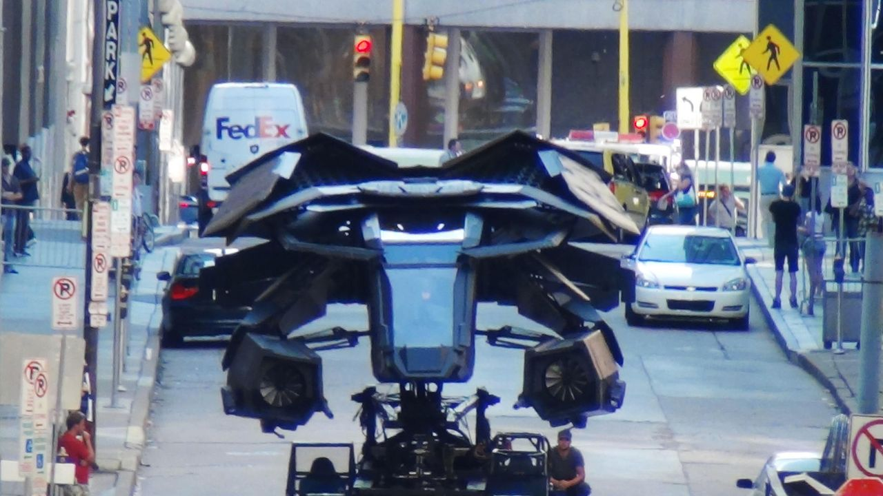 the-dark-knight-rises-set13-11-08-14-wennjpg 2000 x 1125 - Bildquelle: WENN